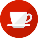 Icon related to Java