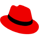 Red Hat Commons